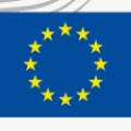 comisia europeana logo
